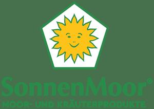 Firma SonnenMoor